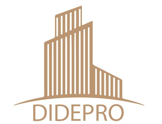 Didepro – Soluciones y Servicios